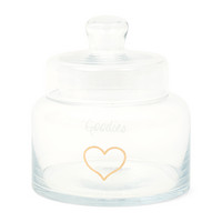 RIVIERA MAISON Goodies Storage Jar