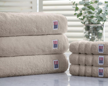 ORIGINAL TOWEL MOONBEAM 70X130