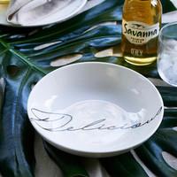 RIVIÈRA MAISON CHEF´S TABLE BOWL M