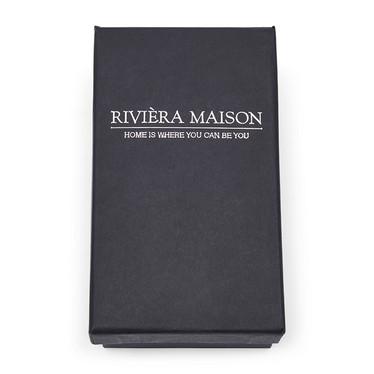 RIVIERA MAISON CHEF´S SPECIAL AMUSE SPOONS 2PCS