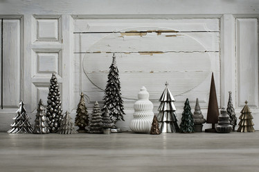 LENE BJERRE SERAFINA CHRISTMAS TREE