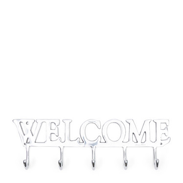 RIVIERA MAISON WELCOME COAT HANGER