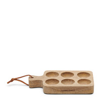 RIVIERA MAISON ORGANIC EGGS EGG HOLDER