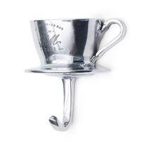 RIVIERA MAISON CAFÉ COFFEE CUP HOOK