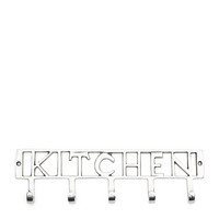 RIVIERA MAISON KITCHEN HOOK