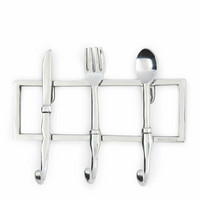 RIVIERA MAISON KITCHEN CUTLERY HOOK