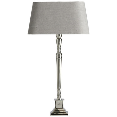 LENE BJERRE CARMINA TABLE LAMP 45 CM.