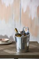 RIVIERA MAISON ENJOY WINE COOLER