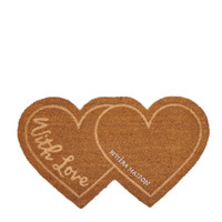 RIVIERA MAISON WITH LOVE DOORMAT