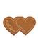 RIVIERA MAISON WITH LOVE DOORMAT