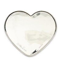 RIVIERA MAISON WITH LOVE SERVING PLATE