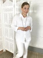AMANDA PELLAVAPAITIS VALKOINEN
