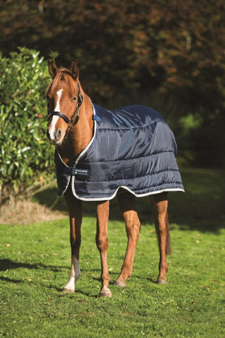 Horseware Liner Pony