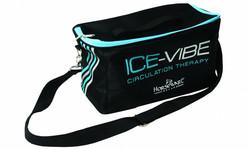 ICE-VIBE kylmälaukku