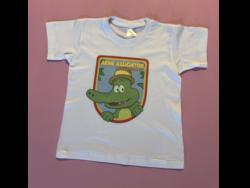 T  - paita S (ruotsinkielinen)