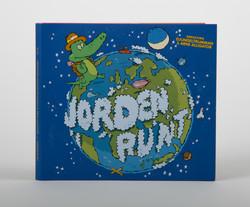 Jorden runt (Swedish)