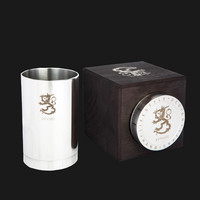 Whisky 1 XO Leijona Limited Edition 001/500