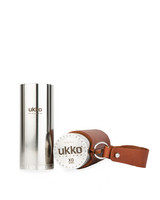 Ukko Coffee 200 XO Brown Limited Edition 001/500