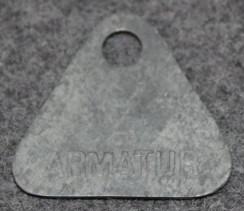 Armatur
