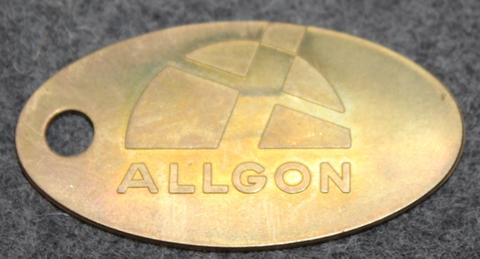 Allgon