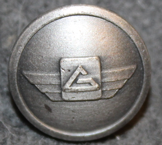 Gabrielssons Linjetrafik, Uumaja, bussiyhtiö, 16mm