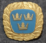 V: Congrès international des sciences généalogique et héraldique, International Congress of Genealogical and Heraldic Sciences Stockholm 1950