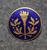 Kungsholmens högre allmänna läroverk, oppikoulu.