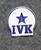 IVK Institutet för Växtforskning och Kyllagring, Kasvien ja pakastuksen tutkimus.