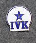 IVK Institutet för Växtforskning och Kyllagring, Plant and coldstorage research institute.