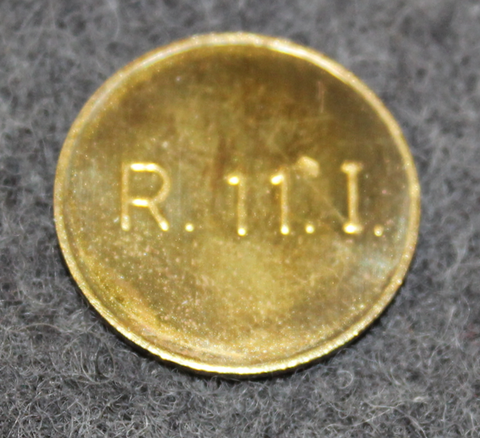 R11.1