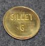 Gillet G