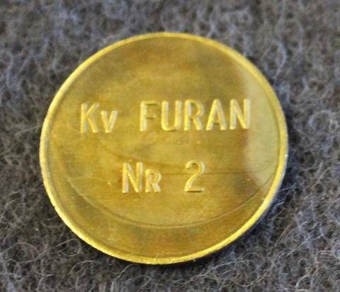 Kv Furan 2