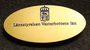 Länsstyrelsen Västerbottens län, lääninhallitus