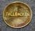 Tallbacken