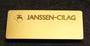 Janssen-Cilag, lääkeyhtiö