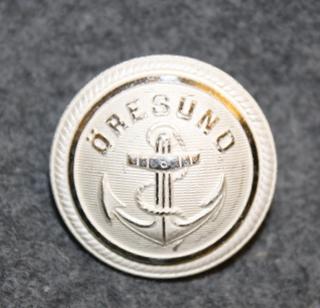 Svenska Rederi AB Öresund, laivayhtiö, 23mm