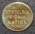 Stiftelsen V-Dala Nation, isot kirjaimet