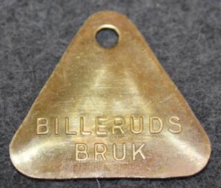 Bileruds Bruk.