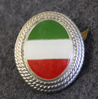baceea30ba5 Hungarian Army