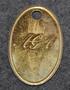 AGA (Aktiebolaget Gasaccumulator), vanha logo