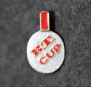 Berlingske Tidende Cup, sanomalehden urheilutapahtuma.