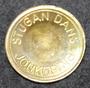 Stugan Dans Jönköping