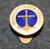 Sømandsföreningen i Kolding, Merimiesunioni