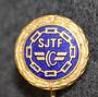 SJTF, Sveriges Järnvägars Tjänstemannaförbund, Swedish state railways workers union