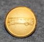 Bussin kuljettaja, ruotsalainen < 1967. 16mm kullattu. v2