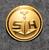SH, Stockholms Hamn AB, Tukholman satamalaitos. 16mm kullattu