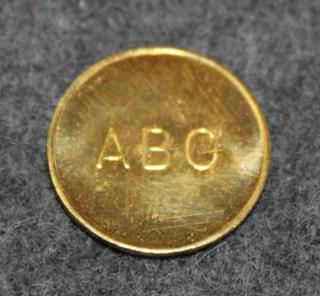 Elbyrån Gamleby, ABC 19mm