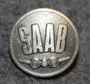 Saab, Svenska Aeroplan AB, car and airplane manufacturer, early type, 13mm