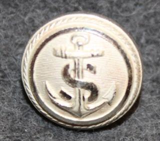Stockholms Rederi AB Svea, laivayhtiö, 14mm
