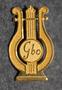 Gunnebo Musikkår, Gbo, Gunnebo Band Orchestra